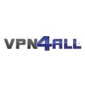 VPN4ALL promo codes