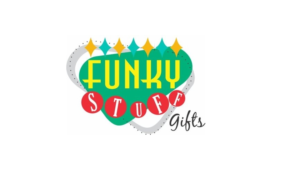 Funky Stuff Gifts promo codes
