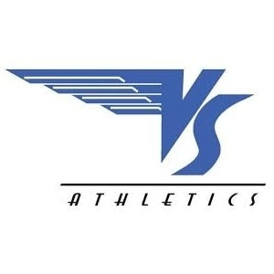 VS Athletics