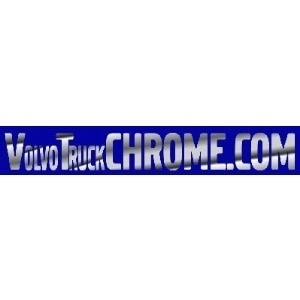VTChrome promo codes