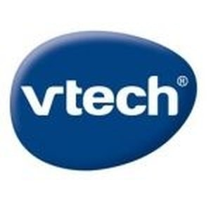 VTech Kids coupon codes