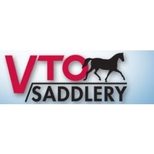 VTO Saddlery