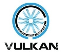 Vulkan The Real Jiu Jitsu promo codes
