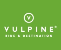 Vulpine promo codes