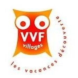 VVF Villages - UK promo codes