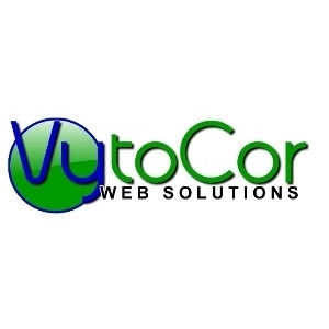 VytoCor Web Solutions promo codes