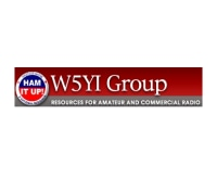 W5YI Group promo codes