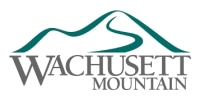 Wachusett.Com Coupons and Promo Code