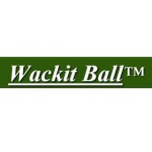 Wack It Ball promo codes