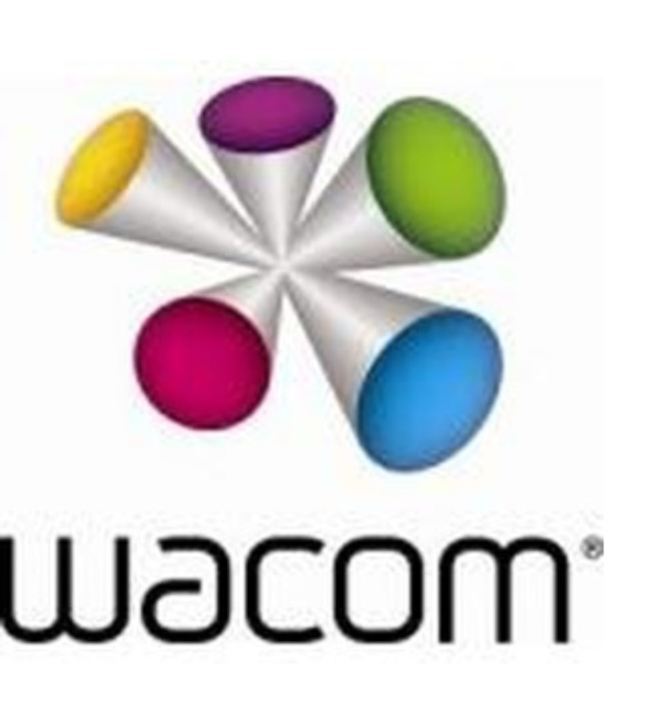 Wacom coupon code
