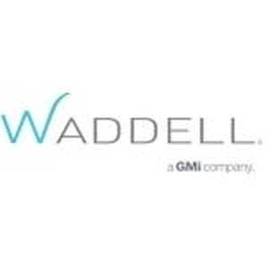 Waddell promo codes