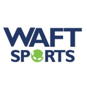 Waft Sports promo codes