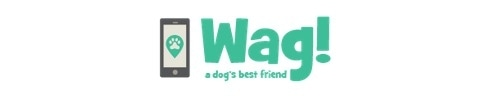 Wag! Walking promo codes