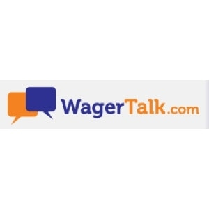 WagerTalk promo codes