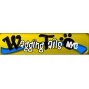 Wagging Tails promo codes