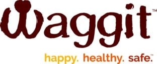 Waggit promo codes