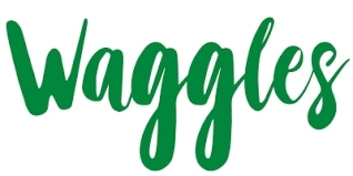 Waggles promo codes
