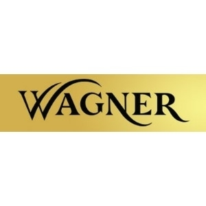 Wagner Vineyards promo codes