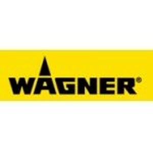 Wagner promo codes