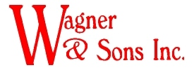 Wagner & Sons Toys promo codes