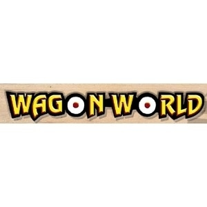 Wagon World