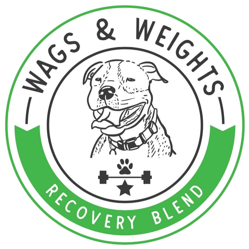 Wags & Weights