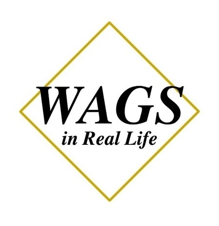 WAGS In Real Life promo codes