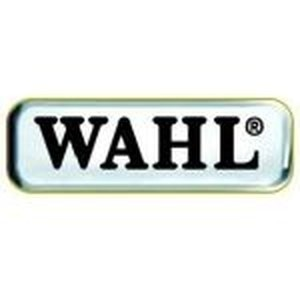 Wahl coupon codes