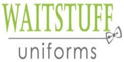 WaitStuff Uniforms promo codes