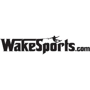 Wakesports Unlimited promo codes