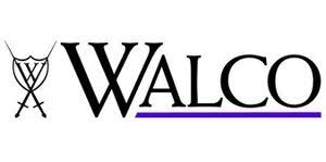 Walco Stainless promo codes