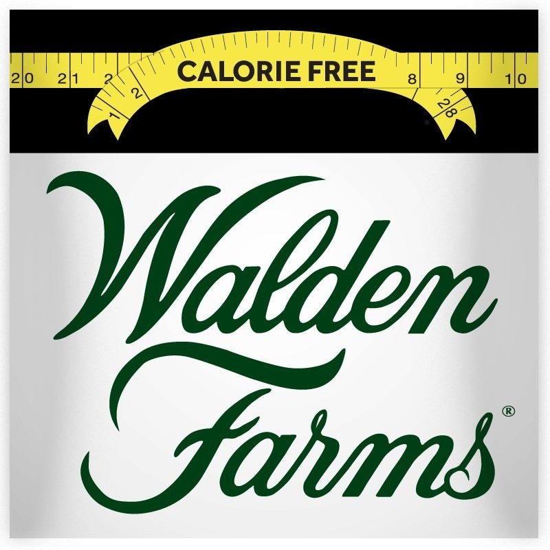 Walden Farms promo codes