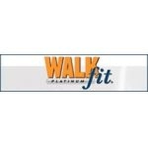 Walk Fit Platinum
