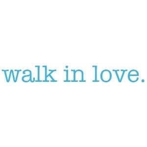 walk in love promo codes