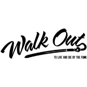 Walk Out promo codes