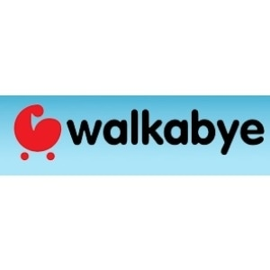 Walkabye promo codes
