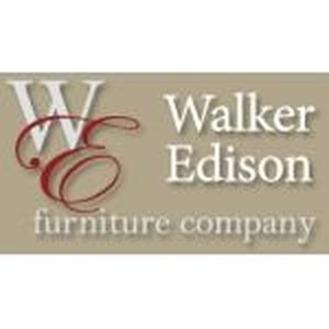 Walker Edison promo codes