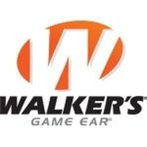 Walker's Game Ear promo codes