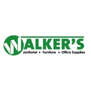 Walker's Office Supplies promo codes