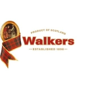 Walkers US promo codes