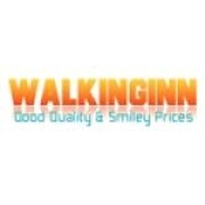 WALKINGINN promo codes