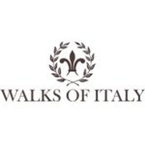 Walks of Italy coupon codes