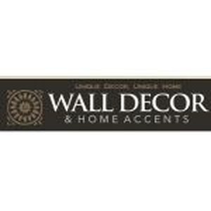 Wall Decor & Home Accents promo codes