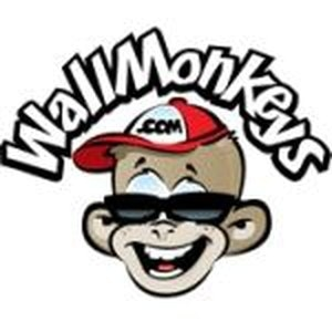 Wall Monkeys promo codes