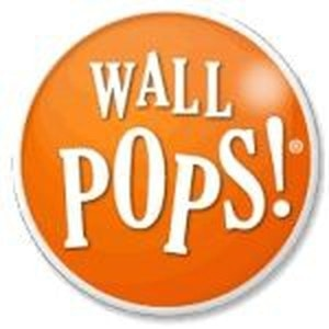 Wall Pops promo codes