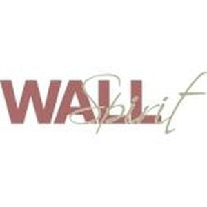 Wall Spirit logo