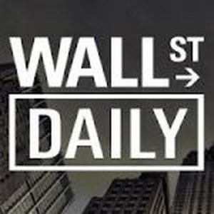 Wall Street Daily promo codes