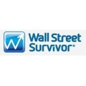 Wall Street Survivor promo codes