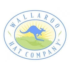 Wallaroo Hat promo codes