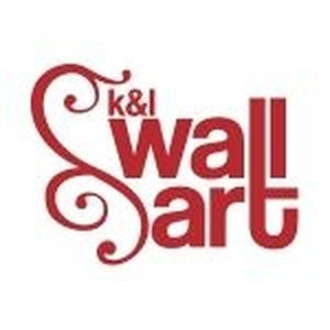 Wallart USA coupon codes